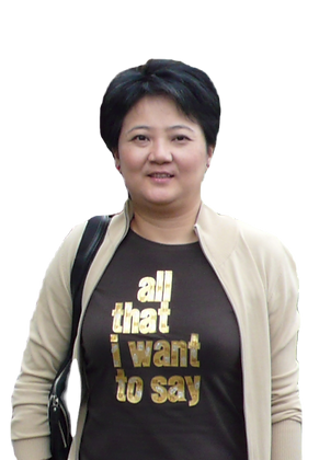 Dora Chang