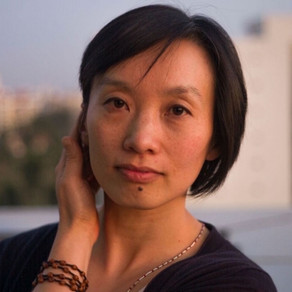 Liu Yingzhao and Buddhist Alchemy: A Silicon Valley Executive Talks Spirituality and Integration