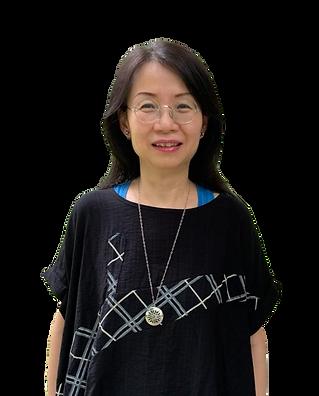 Tarangita Chong