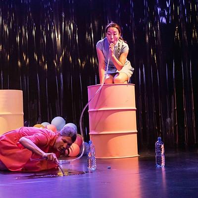 NASS_Theater Produktion