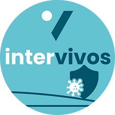 iv_logo rund RGB.png