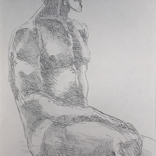 Male Study I