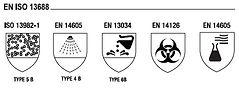 EN ISO 136888.jpg