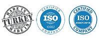 Certified ISO Company.jpg