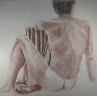 Male Study II