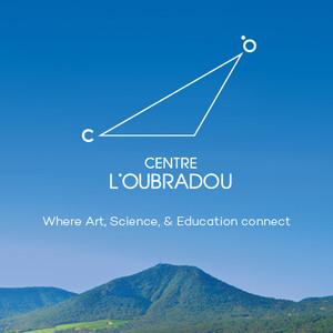 Centre L'Oubradou