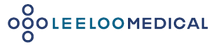 LeeLoo Logo.png