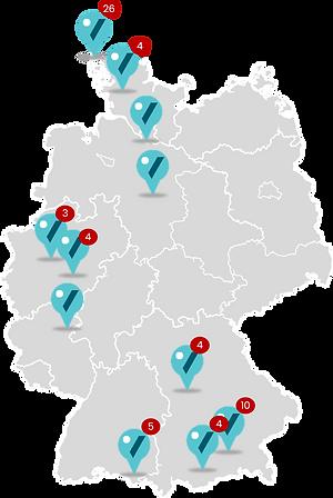 iv_standorte map Juni.png