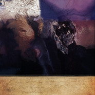 Untitled (For Walt-Whitman)