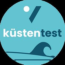 kt_logo rund.png