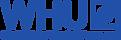1280px-WHU_Logo.png