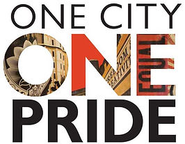 One-City-One-Pride-Logo-600x600-1.jpg