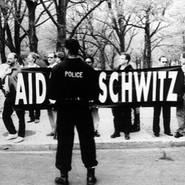 AIDS=Auschwitz
