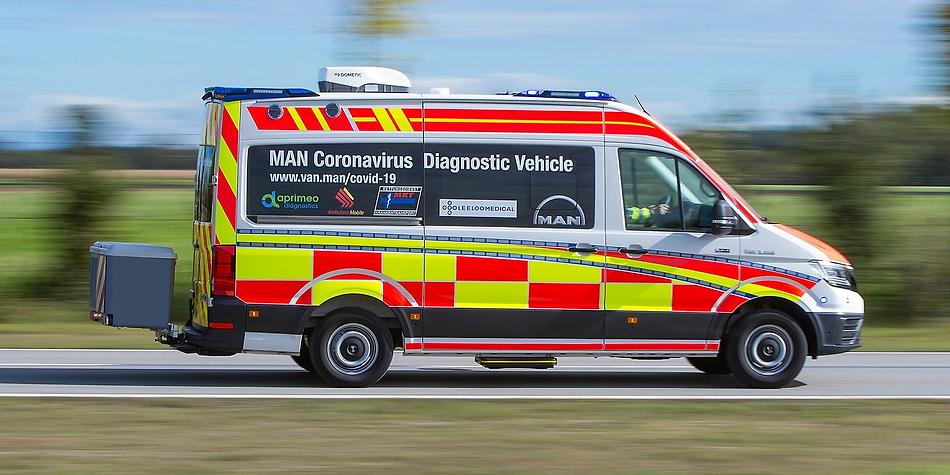 man-van-corona-fahrzeugvarianten-2x1_wid