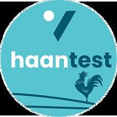 ht_logo rund.png