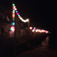 Dock, Provincetown