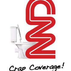 crap coverage2.jpg