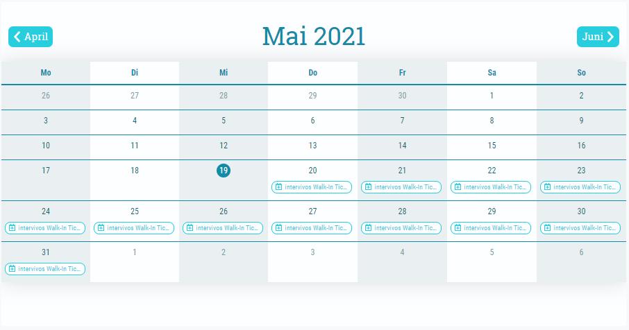 kalender platzhalter.png
