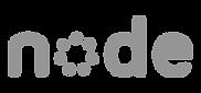node_logo_g.png
