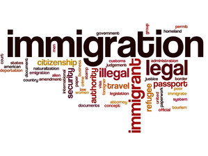 Lawsuit Filed to Stop the New Asylum EAD Rules and Protect Asylum Seekers Ability to Work