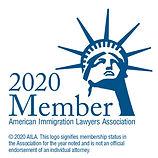 aila_Member Logo_2020.jpg