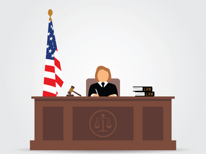 46 New Judges, Experienced Judges Leaving the Bench and a Soaring Immigration Court Case Backlog