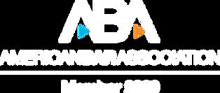 aba_2020_member_web_wht_edited_edited_ed