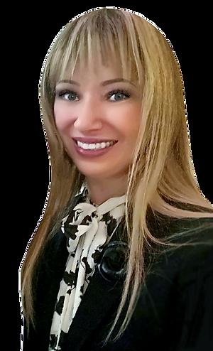Alina Kaganovsky, Esq.