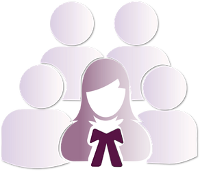 Representation icon.png