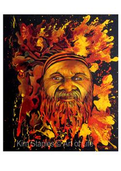 Aboriginal_guwiyang_spirit