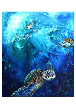 Turtle_amogst_the_coral