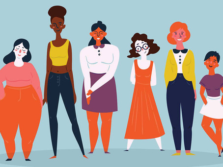 Awards for Life Sciences Center Initiative for Women Entrepreneurs