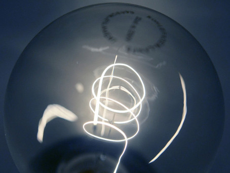 Is Wireless Electricity Part Of The New Energy Paradigm?