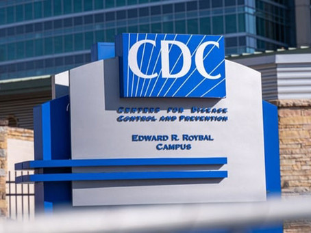 Will COVID-19 Vaccines Need a Booster? CDC Will Meet to Decide