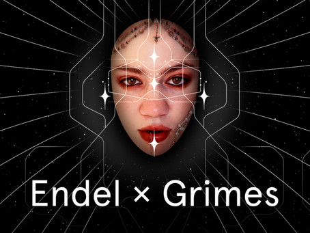 The science behind Endel's AI-powered soundscapes