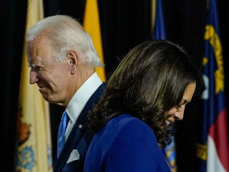 US president-elect Joe Biden must quickly restore science to government