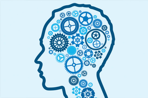 Behaivor & Mental Health