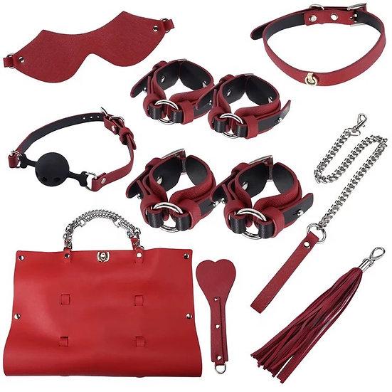 Angelina BDSM Bag