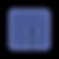 http___pngimg.com_uploads_facebook_logos