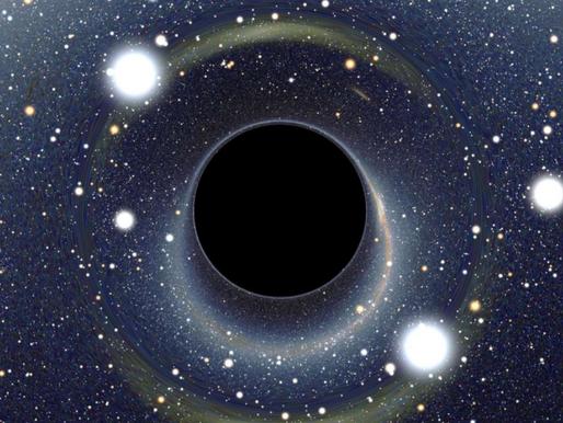 Le boson de Higgs explique-t-il l'origine de la matière noire ?