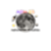 Blue Planet Icon Children & Kids Logo (1
