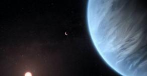 Les extraterrestres qui seraient sur les exoplanètes proches devraient voir les signes de la vie