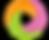 http___association-cie.fr_wp-content_upl