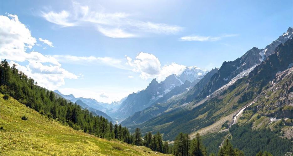 Val_Ferret_-_Courmayeur%25252C_Aosta%252