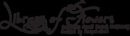 LOF logo.png