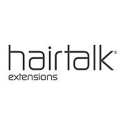 hairtalk logo.png