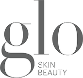 glo logo .png