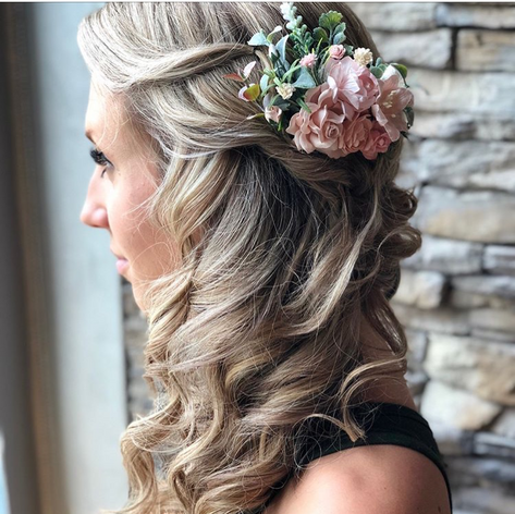 Bridal Ready