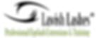 lavish lash logo.png