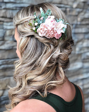 updo prom.png